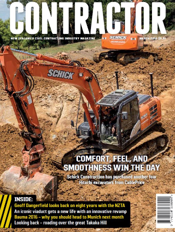 Contractor front page-645