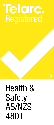 Telarc-Registration-Marks-HEALTH-SAFETY-AS-NZS-4801-2015-422