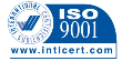 ISO9001-713